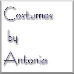 www.costumesbyantonia.com